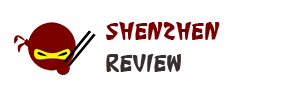 Find the best and the worst restaurants in Shenzhen with the only honest review agency
